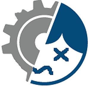 The ActualSmegma.com logo, yesterday