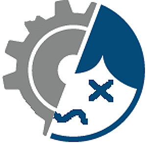 The RealSigma.com logo, yesterday